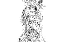 75-back-sketch